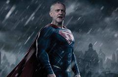 Supercorbyn