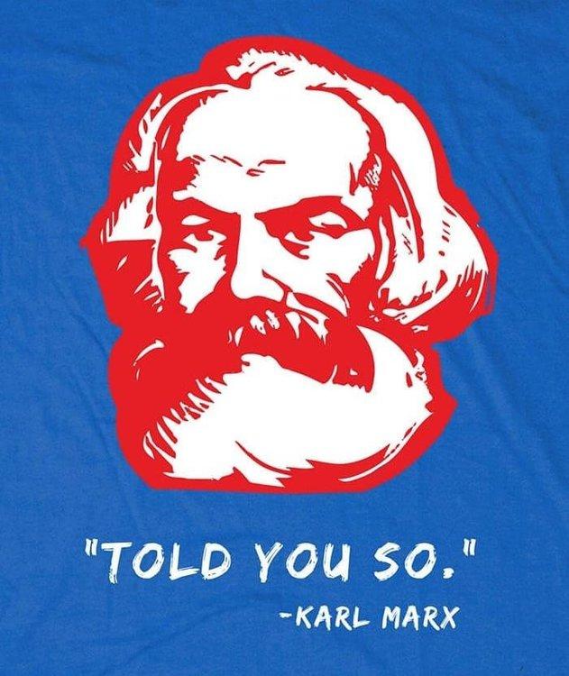 marxist-karl-marx-political-t-shirt-buy-online.thumb.jpg.3ae285e2ffb122bfafb78b92a7946479.jpg