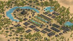 Babylonian City
