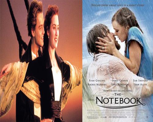 romance movie.jpg