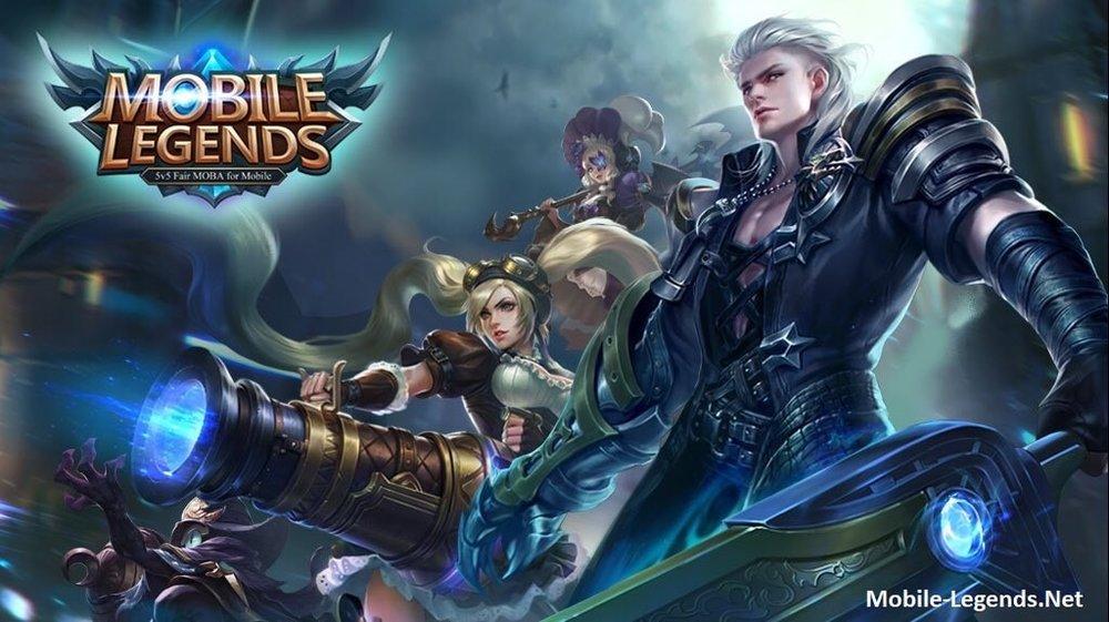 Mobile-Legends-Website.jpg
