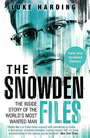 The-Snowden-Files-book-cover.jpg