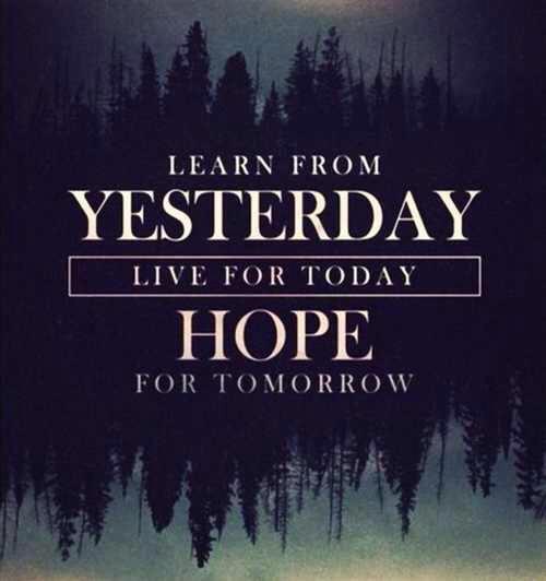 hope-learn-life-live-Favim.com-1865427.jpg