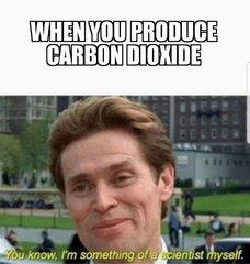 Scientist part 2