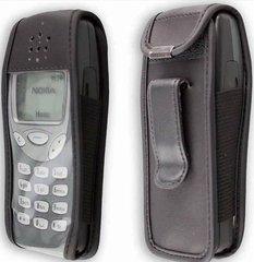 Nokia Wallet
