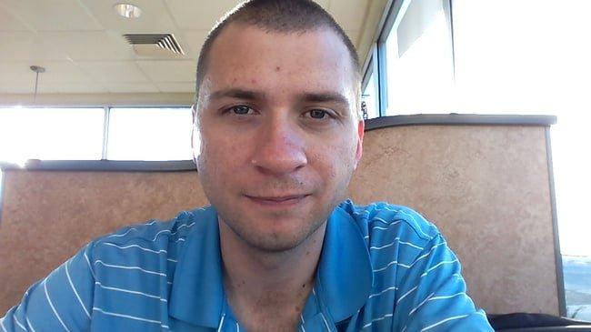 Shaun-Griffin-9wvb4c481-b.jpg