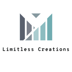Limitless-creations