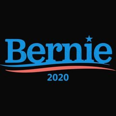 DemocraticSocialist